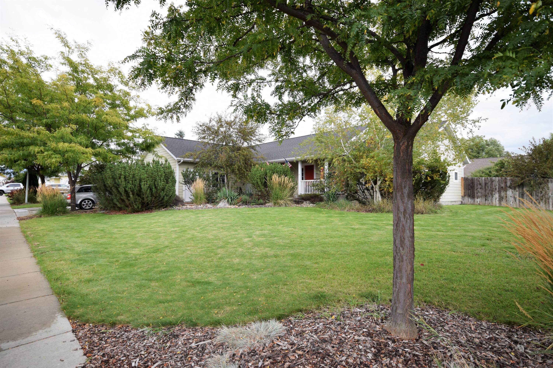 234 Heritage Street, Stevensville, MT 59870