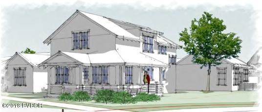 344 Mansion View Loop, Hamilton, MT 59840
