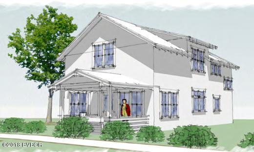 311 Mansion View Loop, Hamilton, MT 59840