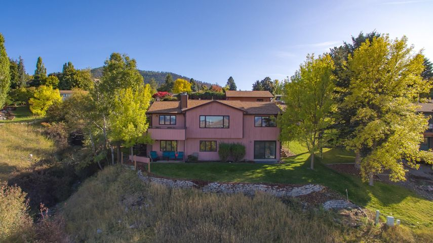 503 West Artemos Drive, Missoula, MT 59803