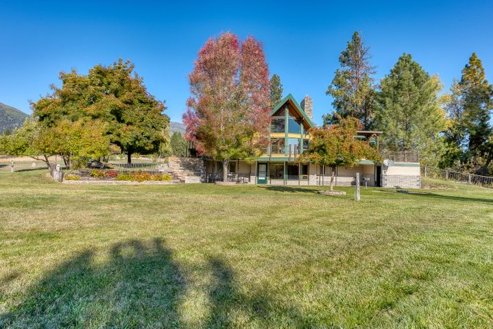 104 Creekside Drive, Hamilton, MT 59840