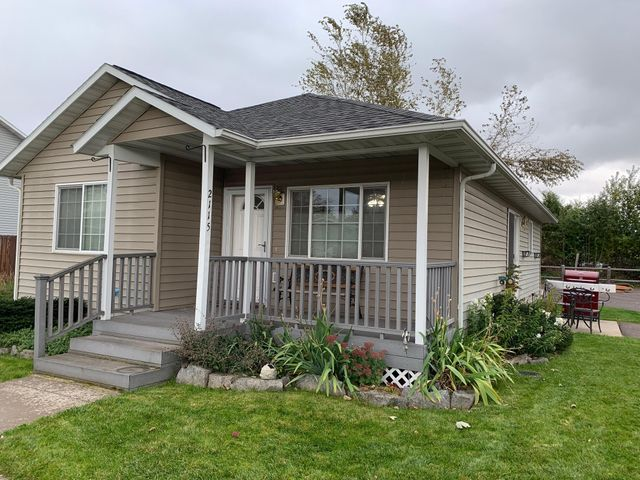 2115 Jasmine Place, Missoula, MT 59801