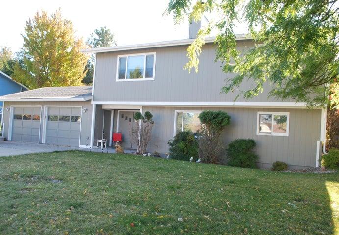 124 Bridger Court, Missoula, MT 59803