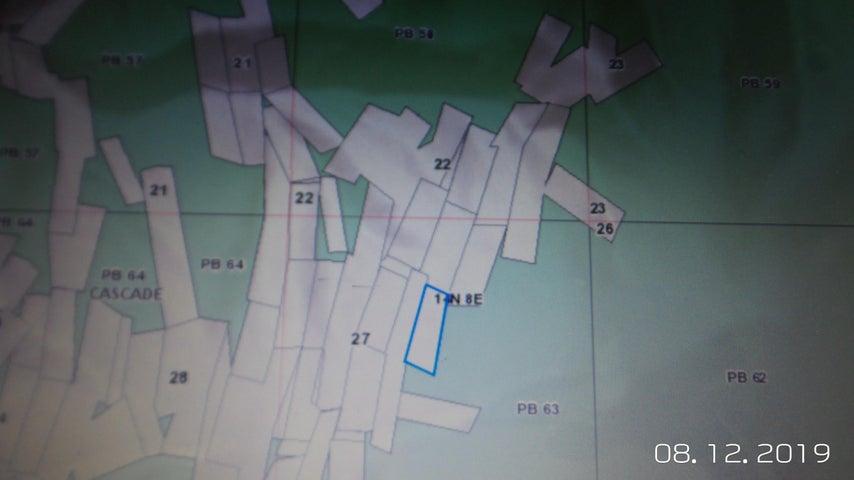 Lot 3020, Neihart, MT 59465