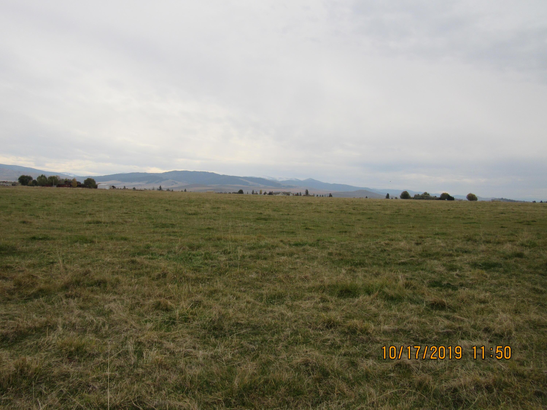 Nhn Nature Way, Stevensville, MT 59870