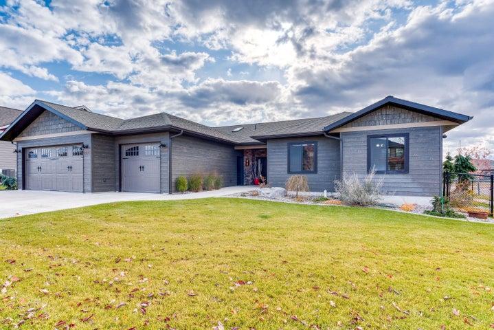 6975 Alisha Drive, Missoula, MT 59803