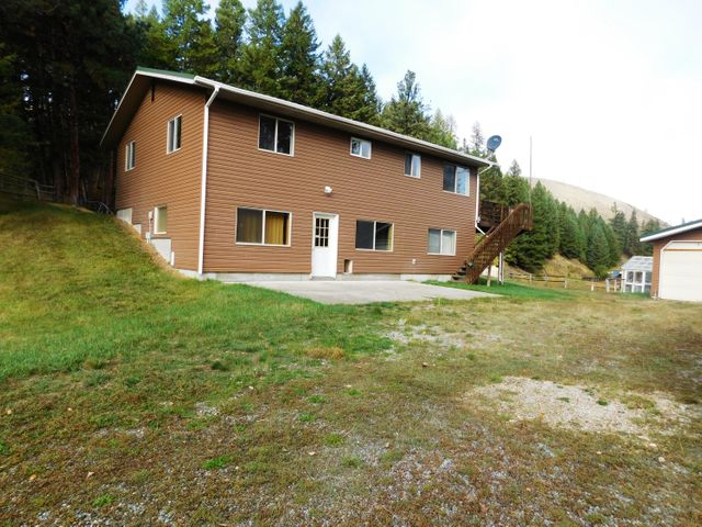7423 Us-93, Sula, MT 59871