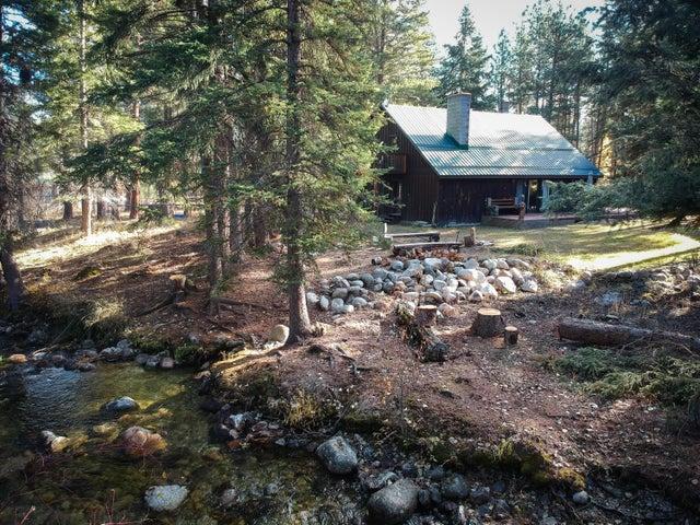 904 Bear Creek Trail, Victor, MT 59875