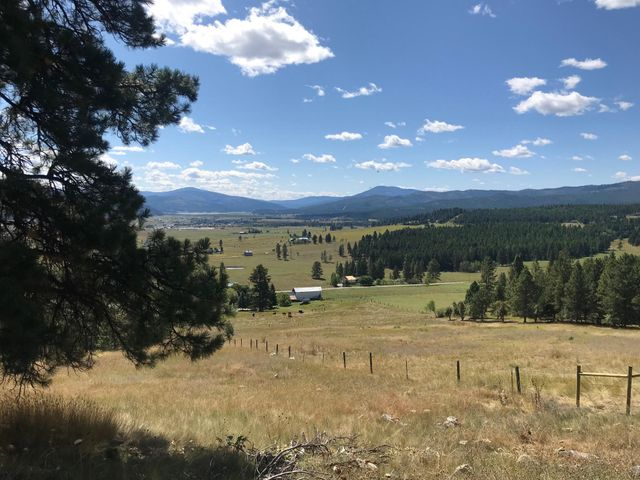 367 Silver Cloud Trail, Kalispell, MT 59901