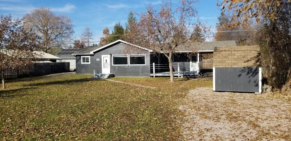 324 South Ave East, Missoula, MT 59801