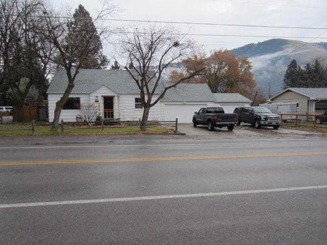2416 Duncan Drive, Missoula, MT 59802