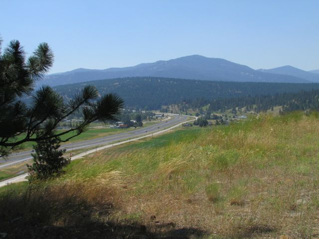 Nhn Conniption Road, Frenchtown, MT 59834