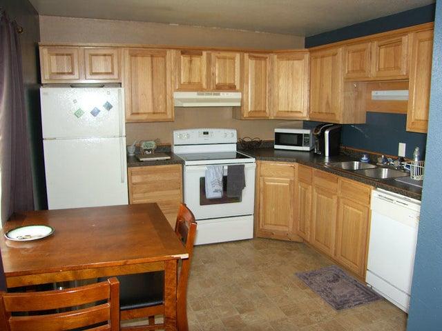 234 3rd Avenue West, Unit #2-S, Kalispell, MT 59901