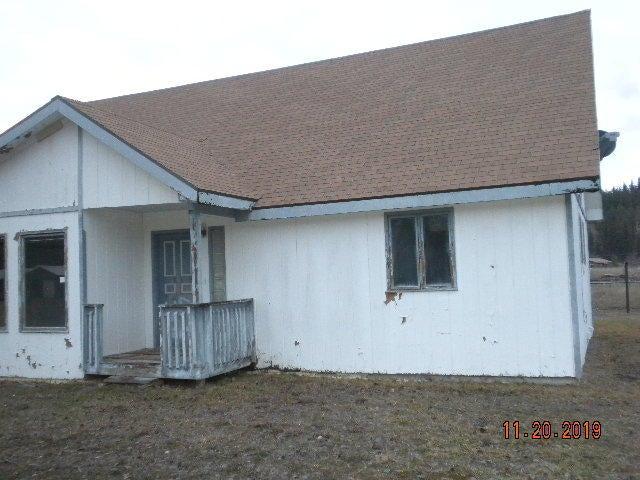 32900 Piney Meadows Lane, Huson, MT 59846