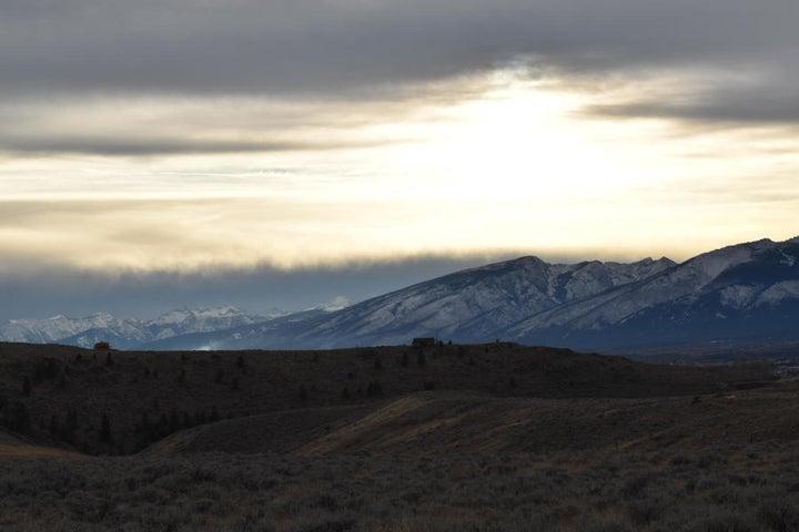 442 Labrador Trail, Corvallis, MT 59828