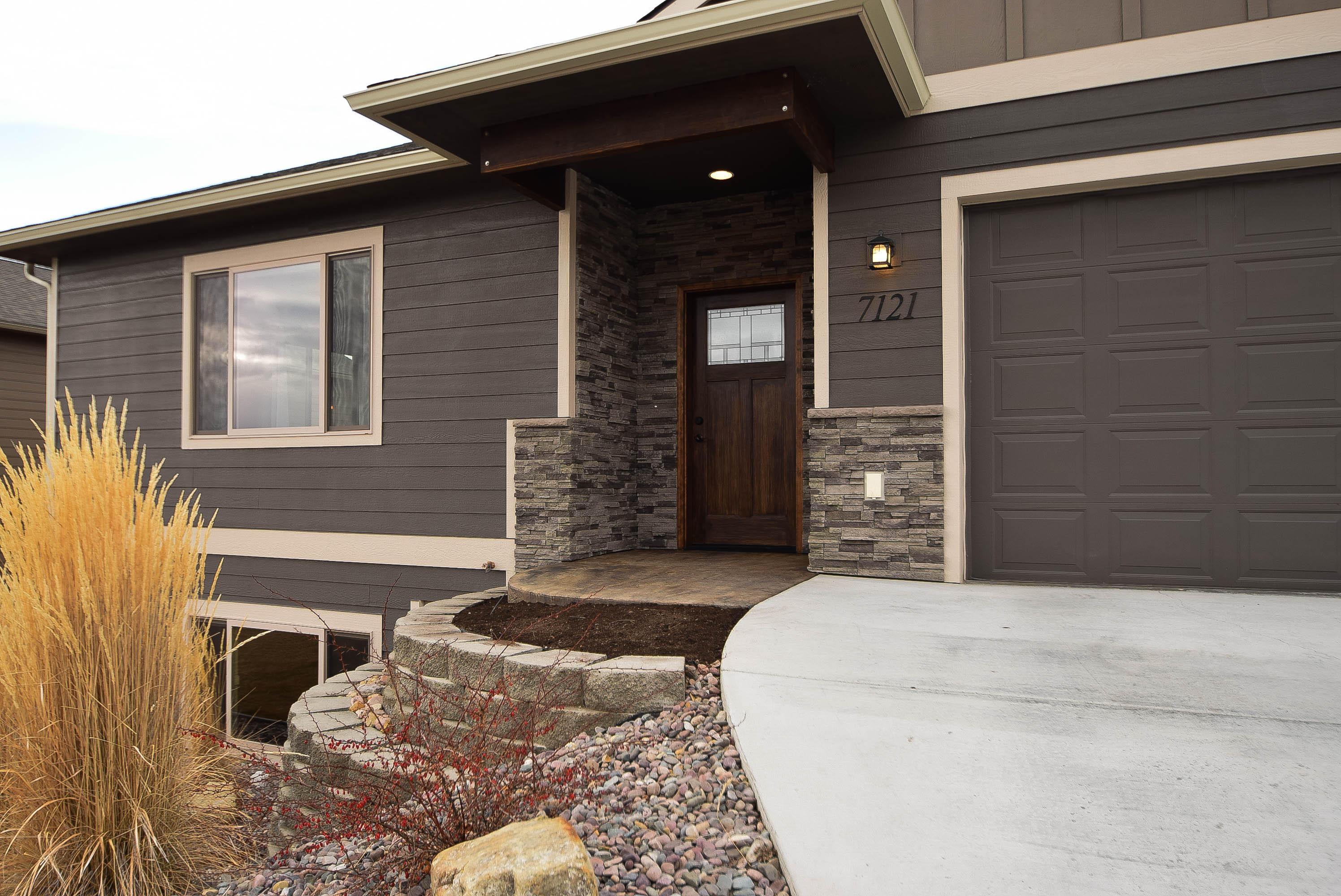 7121 Avery Lane, Missoula, MT 59803