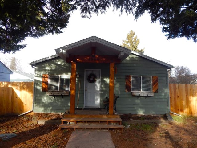 1950 South 8th Street West, Missoula, MT 59801