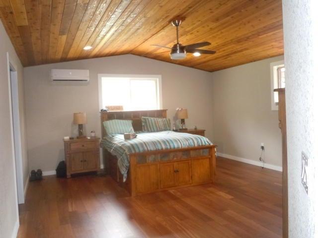 6741 Kootenai River Road, Libby, MT 59923