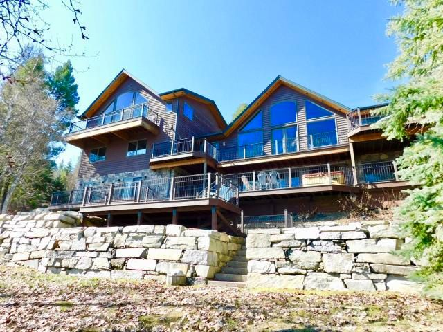 1348 West Lakeshore Drive, Whitefish, MT 59937