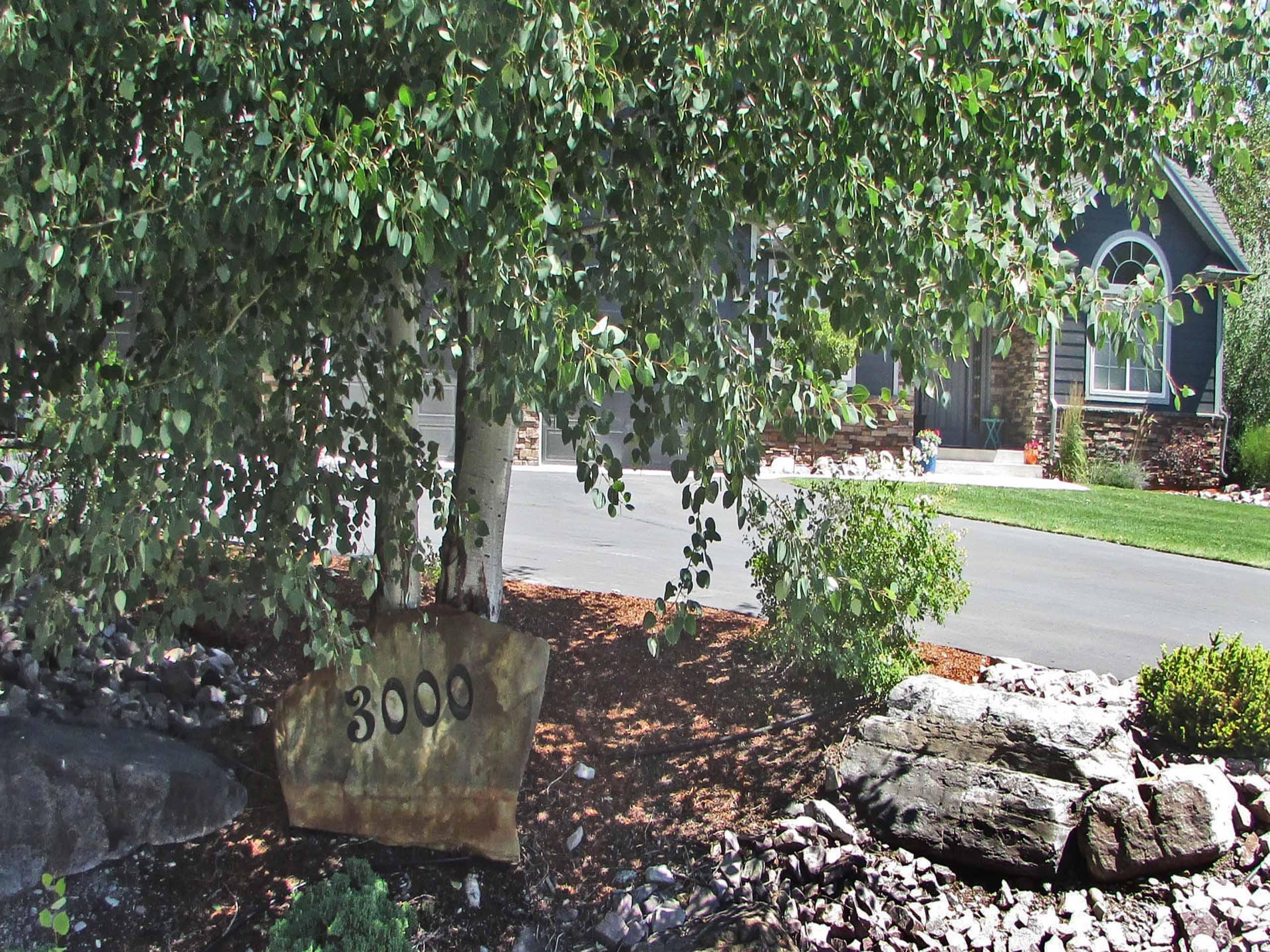 3000 Sandalwood Court, Missoula, MT 59804