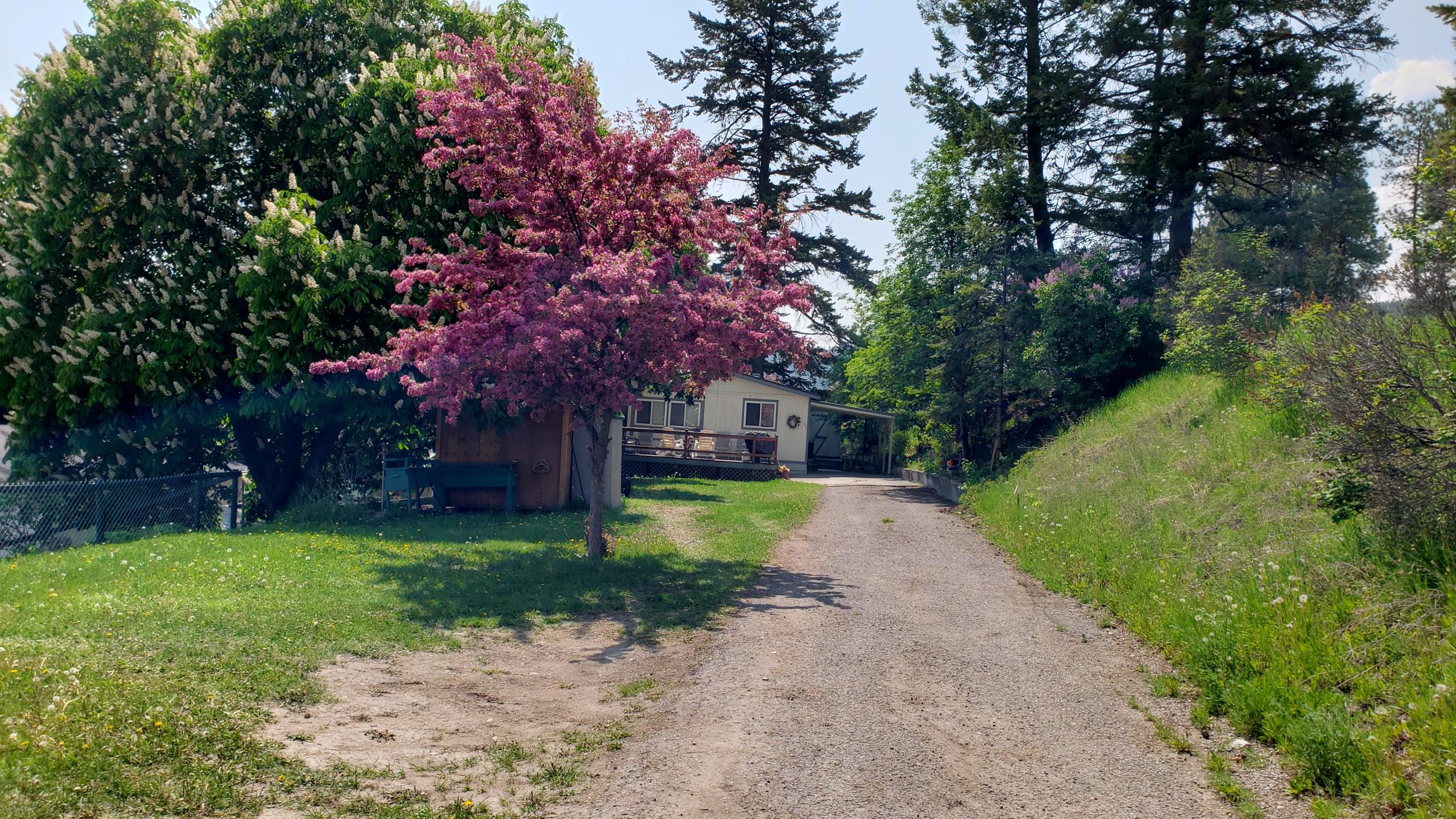 124 Forest Hill Village, Kalispell, MT 59901
