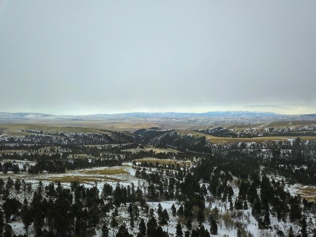 Tbd Grassy Mountain Road, Townsend, MT 59644