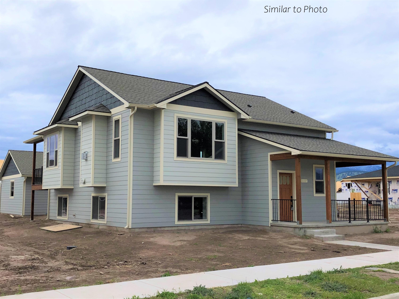 5704 Brumby Lane, Missoula, MT 59808