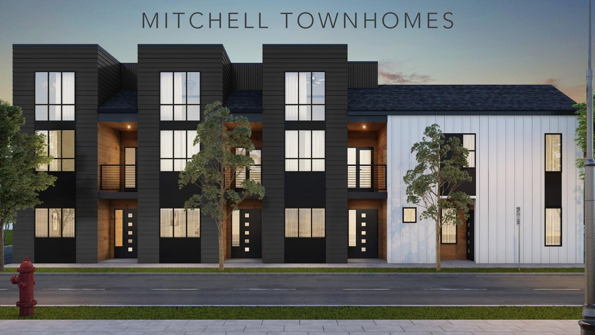 920 Mitchell Street, Unit C, Missoula, MT 59802