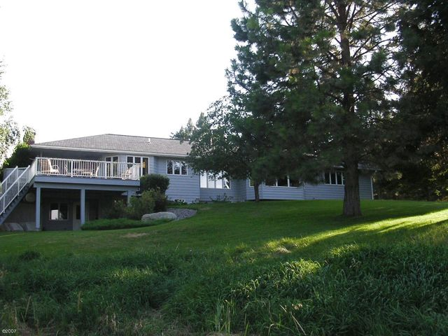 400 West Valley Drive, Kalispell, MT 59901