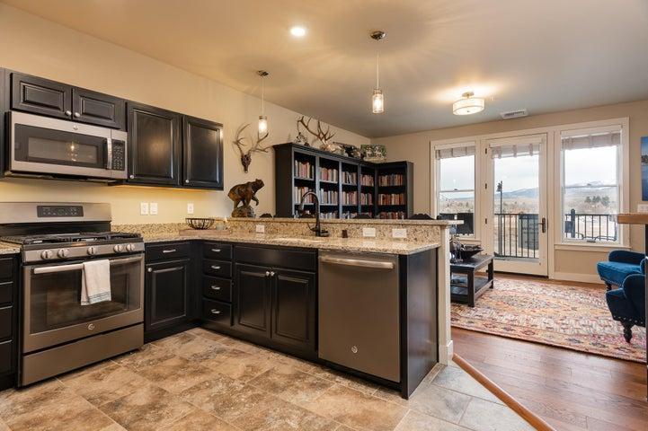 835 Wyoming Street, Suite 204, Missoula, MT 59801