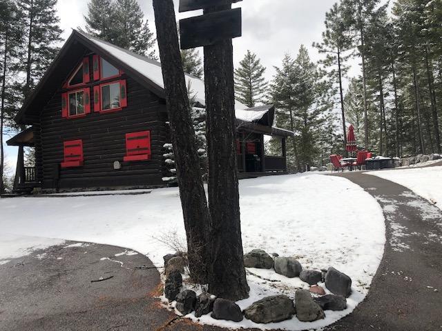 775 Lindsey Lane, Kalispell, MT 59901