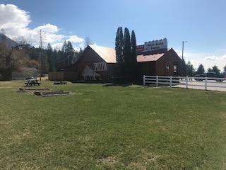 1700 Mt Highway 206, Columbia Falls, MT 59912