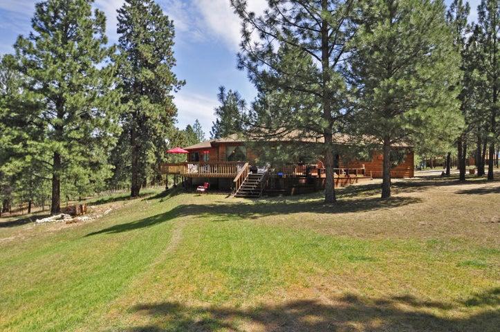 564 Cielo Vista, Hamilton, MT 59840