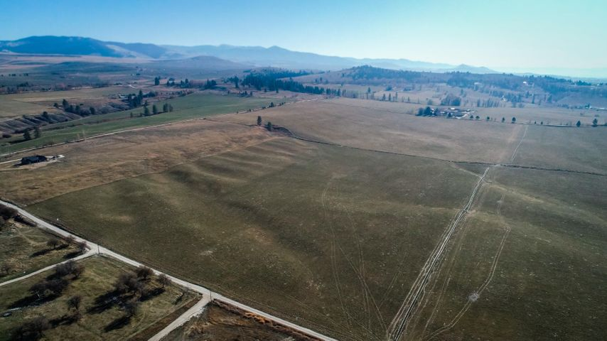 Lot 13a Lecoure Lane, Stevensville, MT 59870