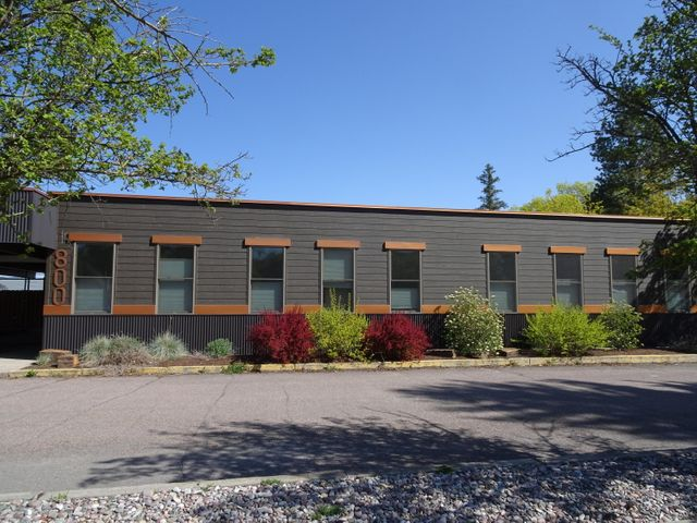 800 South 3rd Street West, Missoula, MT 59801