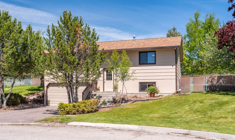 112 Cotter Court, Missoula, MT 59803