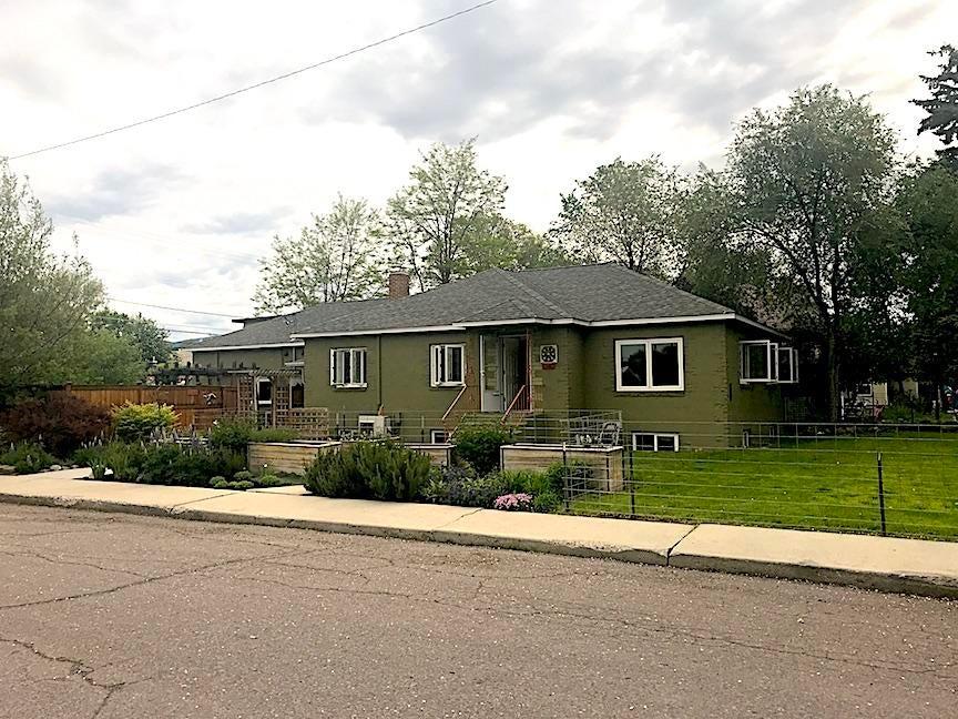 1340 South 4th Street West, Missoula, MT 59801