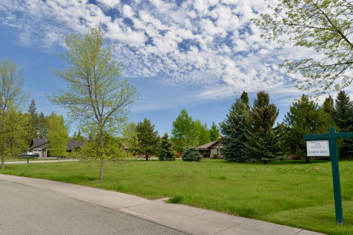 201 Harbor Drive, Bigfork, MT 59911