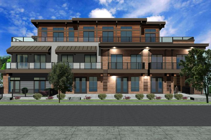 206 Lupfer Avenue, Suite 204, Whitefish, MT 59937