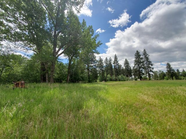 Nhn Two Moons Road, Florence, MT 59833