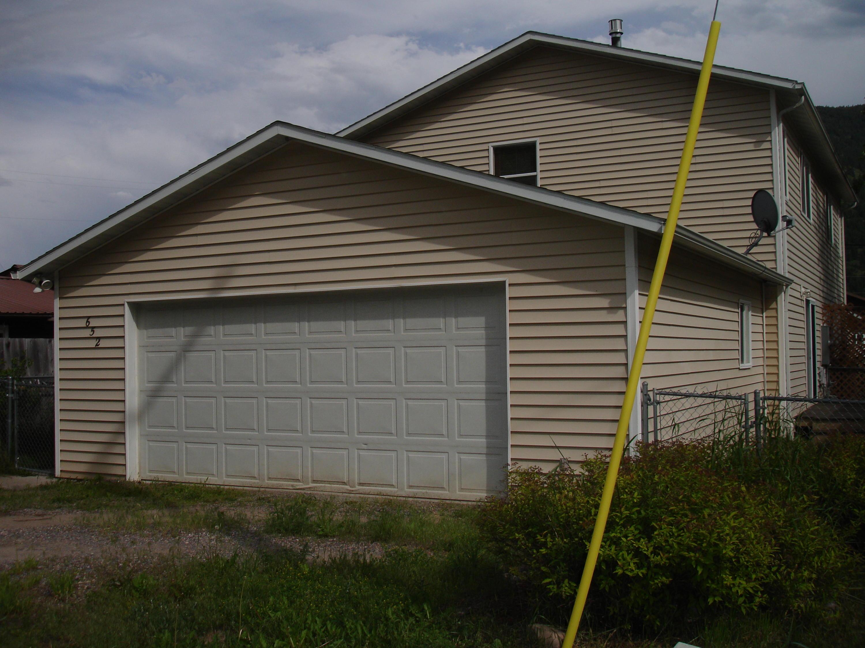 652 Utah Avenue, Unit B, Missoula, MT 59802