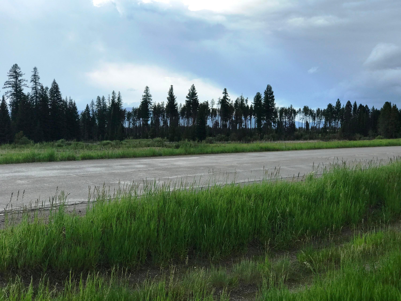 Nhn Mt Hwy 83, Seeley Lake, MT 59868