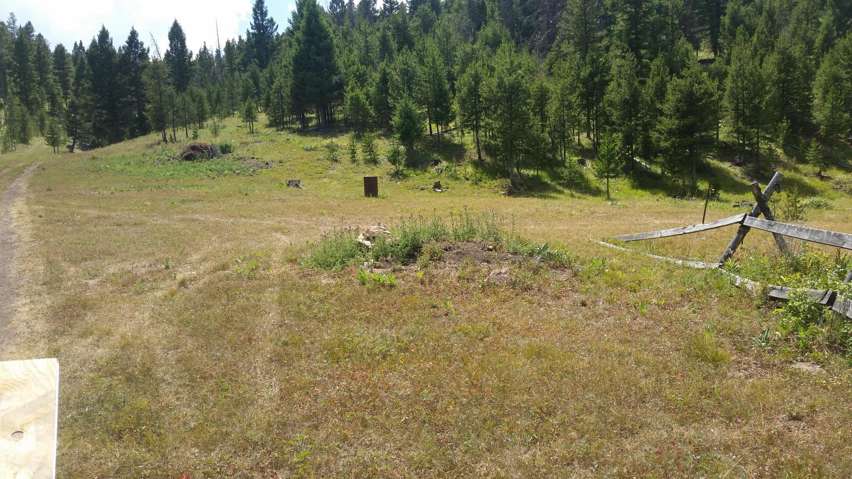 362 Osprey Rd, Deer Lodge, MT 59722