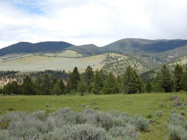 1270 Nevada Creek Ranch Drive, Helmville, MT 59843