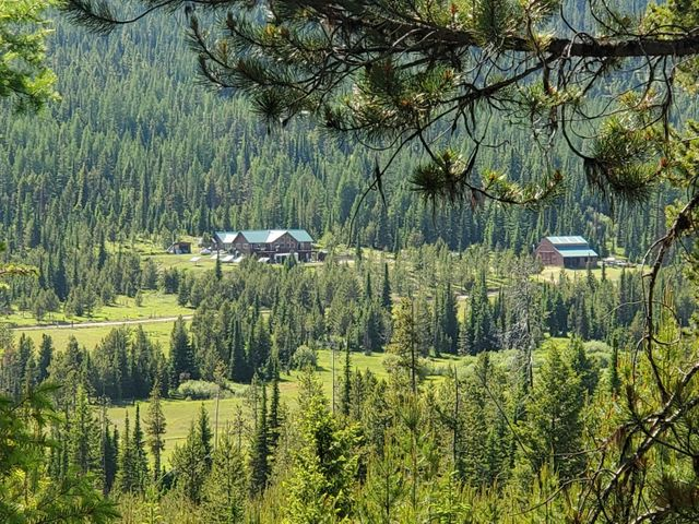 26701 Mill Creek Road, Frenchtown, MT 59834