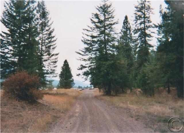 303 Iron Mountain Heights, Superior, MT 59872