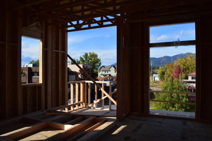 139 East 2nd Street, Unit 302, Whitefish, MT 59937