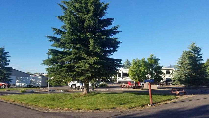 9 Regatta Road, Lot 10, Polson, MT 59860