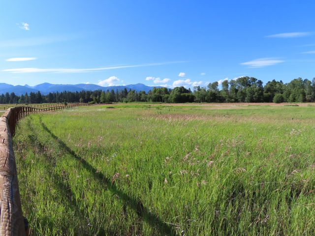 254 Hillside Ranch Road, Victor, MT 59875