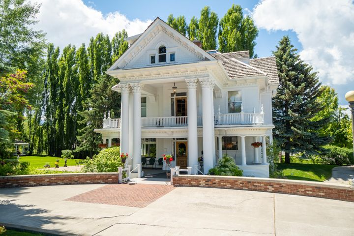 823 39th Street, Missoula, MT 59803